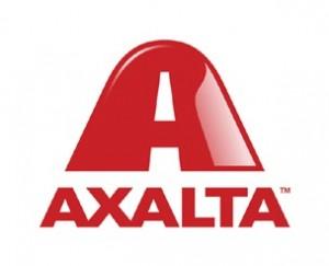 アクサルタ
